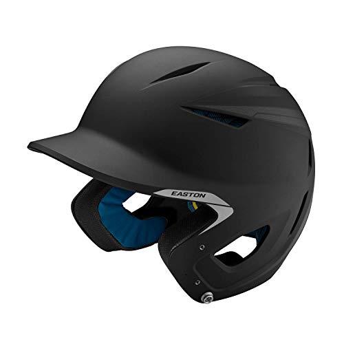 EASTON PRO X Baseball Batting Helmet, Junior, Matte BLACK