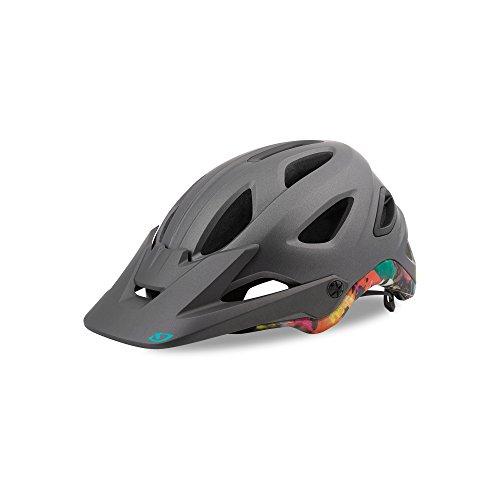 Giro Montaro MIPS Adult Mountain Cycling Helmet - X-Large (61-65 cm), Matte Sonic Psych...