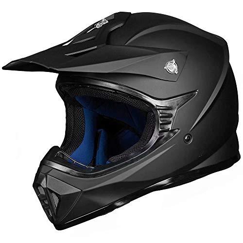 ILM Adult ATV Motocross Dirt Bike Motorcycle BMX MX Downhill Off-Road MTB Mountain Bike...
