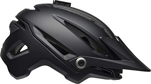 BELL Sixer MIPS Adult Mountain Bike Helmet - Matte Black (2021), X-Large (61-65 cm)
