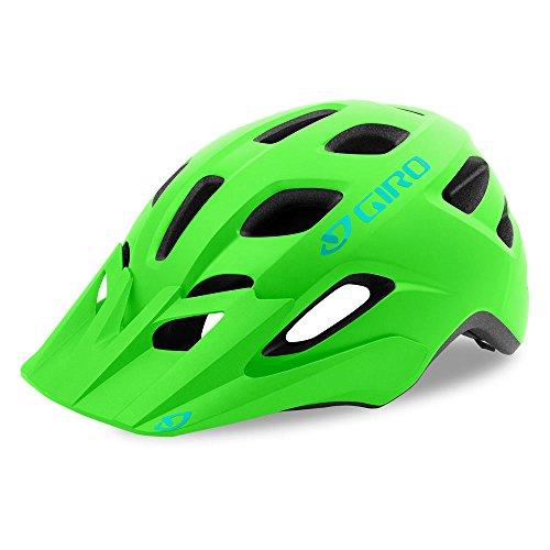 Giro Fixture MIPS Adult Road Cycling Helmet - Universal Adult (54-61 cm), Matte Lime...