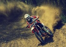 Best Motocross Helmet Under $300