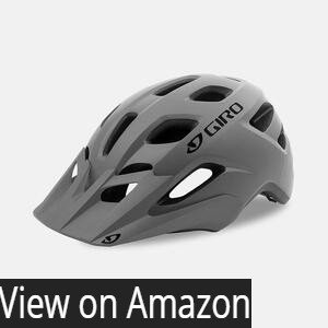 Best Helmet for Road and Mountain Biking