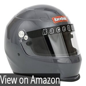 Best Helmet for Drag Racing