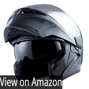 Best Helmet for summer