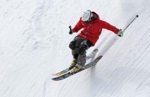 Best ski helmet under $100