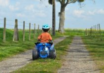 best scooter helmet for 2 year old