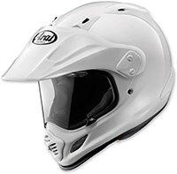 super moto aria helmet