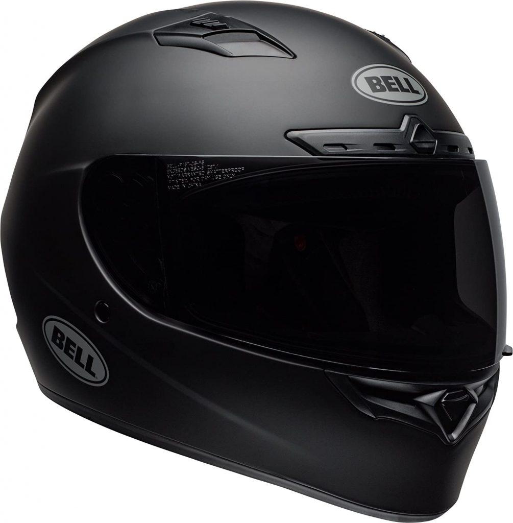 Bell Qualifier DLX MIPS Full-Face Helmet